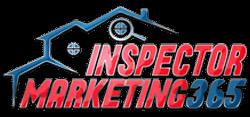 Inspector Marketing 365